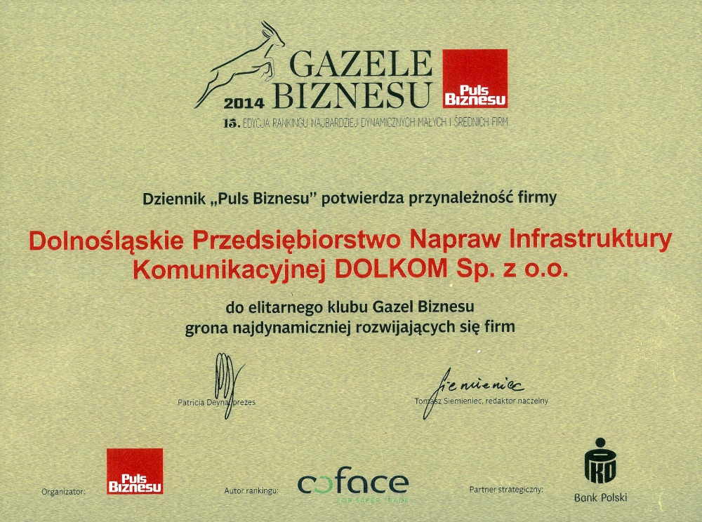 Katalog KolejowyDolnoslaskie Przedsiebiorstwo Napraw ...